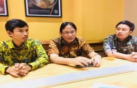 Fakultas Teknik UI Gelar Pameran Produk Riset Inovasi Unggulan