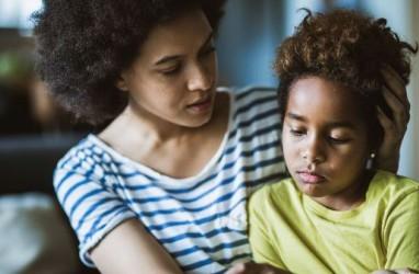 Kekuatan Ketahanan Keluarga Lindungi Anak dari Bahaya Bullying