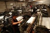 Bahan Baku Tekstil Menyusut, Asia Pasific Fibers Tegaskan Tak Tutup Lini Produksi