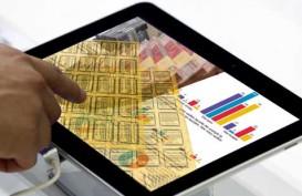 BI Targetkan 3 sampai 4 Korporasi di Sumut Terbitkan Surat Berharga Komersial