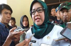 Rutin Tertibkan Tata Ruang, Bogor Raih Penghargaan dari Kementerian ATR