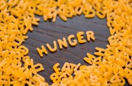 Kementan Bantah Laporan ADB Soal 22 Juta Penduduk Kelaparan