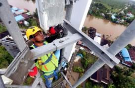 5 Terpopuler Teknologi, Operator Seluler Lomba Banyak-banyakan Menara dan Indonesia Bakal Punya 7 Unicorn Tahun Depan