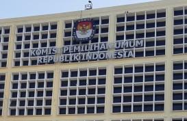 UU Pemilu Sering Berubah Lahirkan Ketidakpastian Hukum