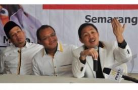 Didirikan Fahri Hamzah Cs, Apa Beda Partai Gelora dengan PKS?