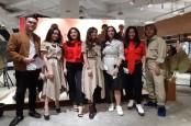 Intip Cantiknya Koleksi Fesyen Desainer Couture yang Memproduksi Line Ready to Wear