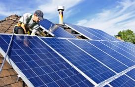 Dukung Energi Baru Terbarukan, UOB Luncurkan Program U-Solar