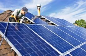Dukung Energi Baru Terbarukan, UOB Luncurkan Program…
