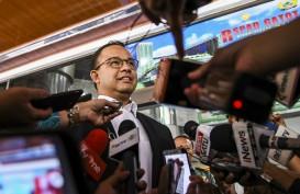 Gubernur DKI Diminta Berani Memotong Anggaran Bukan Prioritas