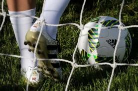 Hasil 8 Besar Liga 2, Persiraja & Sriwijaya FC Buka…