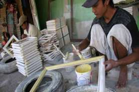 Gandeng BRIS, Jamkrida Jakarta Resmikan Produk Penjaminan…