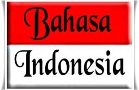 Kini, Warga Asing Bisa Ikut Uji Kemahiran Bahasa Indonesia di Australia