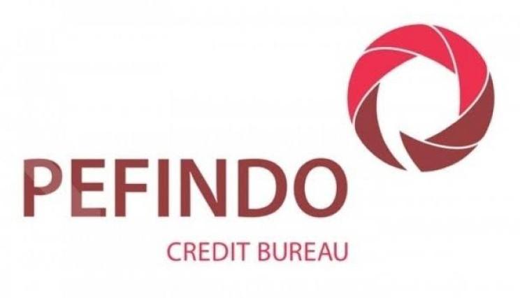 Logo PT Perindo Biro Kredit - Bisnis