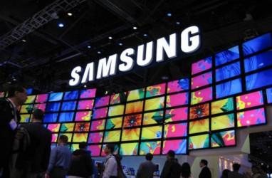 Samsung dan Vidio Hadirkan Konten Premium 24 Jam Penuh