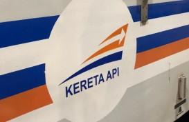 Terbitkan Obligasi, PT Kereta Api Indonesia Tawarkan Kupon hingga 8,5 Persen