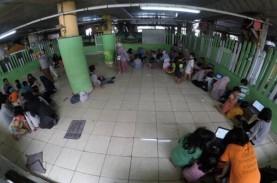 Penerima Beasiswa LPDP Ajak Anak-anak Tingkatkan Minat…