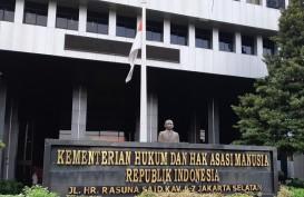 KEKAYAAN INTELEKTUAL: Jangan Sampai Reog Ponorogo Jadi Reog Kuala Lumpur