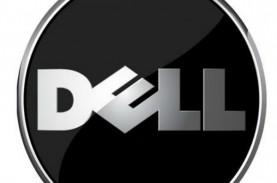Ini Fokus Bisnis Dell dalam 5 Tahun ke Depan
