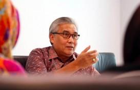 PENGELOLAAN ASURANSI : OJK Pelajari Permintaan Bailout Jiwasraya