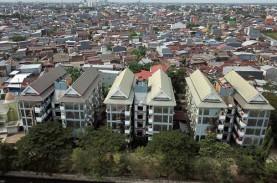 UMP Naik, Batasan Harga dan Penghasilan Pembeli Rumah…
