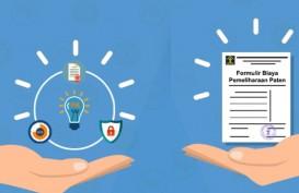 Kesadaran Pelaku Ekonomi Kreatif Soal Hak Cipta Perlu Ditingkatkan