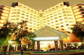 Ekspansi ke Uzbekistan, Sahid Hotel Bidik Pasar Jemaah…