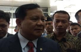 5 Terpopuler Nasional, Mengenal Konsep Pertahanan Rakyat Semesta ala Prabowo dan Reaksi PDIP tentang Nasdem yang Punya 4 Bakal Capres 2024