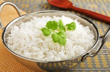 5 Terpopule Lifestyle, Menguak Mitos Nasi Hangat Penyebab Diabetes dan Berpikir Positif bikin Tubuh Lebih Sehat