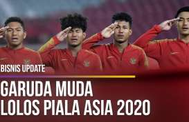 Sepak Terjang Timnas U-19 hingga Lolos ke Piala Asia 2020