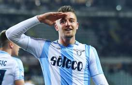 Chelsea Rela Gelontorkan Dana Besar Demi Dapatkan Milinkovic-Savic