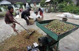 Bappebti Dorong Penguatan Sistem Resi Gudang di Desa-desa