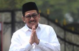 Polemik Ucapan Salam Lintas Agama, Wamenag Anjurkan Dialog Diutamakan