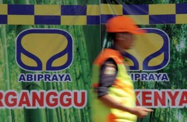 39 Tahun Eksis di Indonesia, Begini Pencapaian Brantas Abipraya