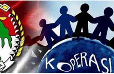 Jateng Bakal Tutup 3.000 Unit Koperasi Tak Aktif