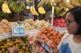 Transaksi Keuangan Digital Asia Tenggara Mampu Tembus US$1 Triliun pada 2025?