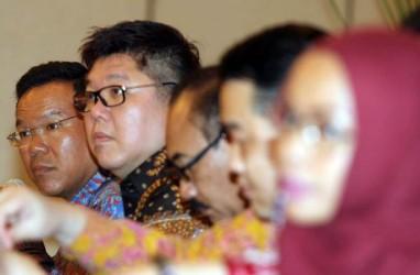 Kuartal III/2019, Laba Indo Tambangraya Megah (ITMG) Tergerus Hampir 50 Persen