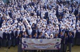 Duta Rupiah Diharapkan Dorong Generasi Muda Aktif Dalam Literasi Rupiah