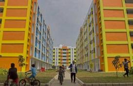 RUMAH TERJANGKAU DI JAKARTA : Butuh Gerakan Merusunkan Warga