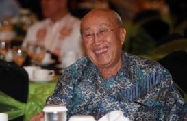 Historia Bisnis : Konglomerat Indonesia dan Suara Lantang Sofjan Wanandi