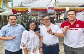 3 Fakta Pemeriksaan Anak Menkumham di Kasus Dugaan Suap Wali Kota Medan