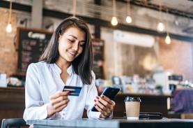Digital Banking Bawa Kemudahan Kelola Keuangan