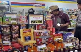 Strategi Pebisnis Minimarket Hadapi Perubahan Perilaku Konsumen