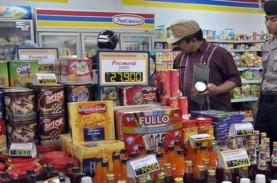 Strategi Pebisnis Minimarket Hadapi Perubahan Perilaku…