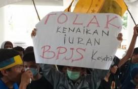 Kenaikan Iuran BPJS Kesehatan, PKS Beri Ultimatum Sampai 31 Desember
