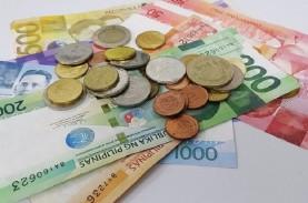 Peso Anjlok, Menkeu Chili Peringatkan Konsekuensi…