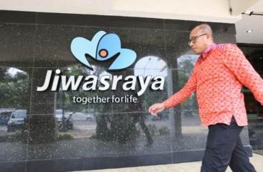 Mampukah Bailout Jumbo Jadi Panasea Jiwasraya?