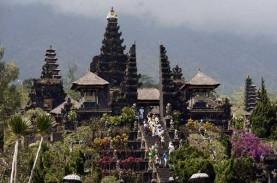 Benarkah Bali Akan Disulap Jadi Destinasi Ramah Muslim?…