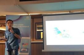 Asuransi Astra Cabang Palembang Kenalkan Garda Mall