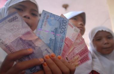910 Orang Mahasiswa Nagan Raya Terima Beasiswa Rp2,2 Miliar