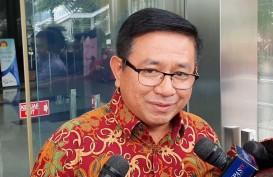 Dirut PTPN X Dwi Satriyo Dicecar 17 Pertanyaan Terkait Kasus Distribusi Gula